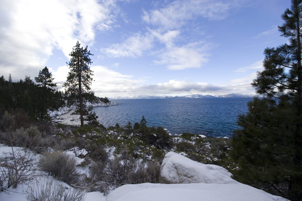 destination-laketahoe41