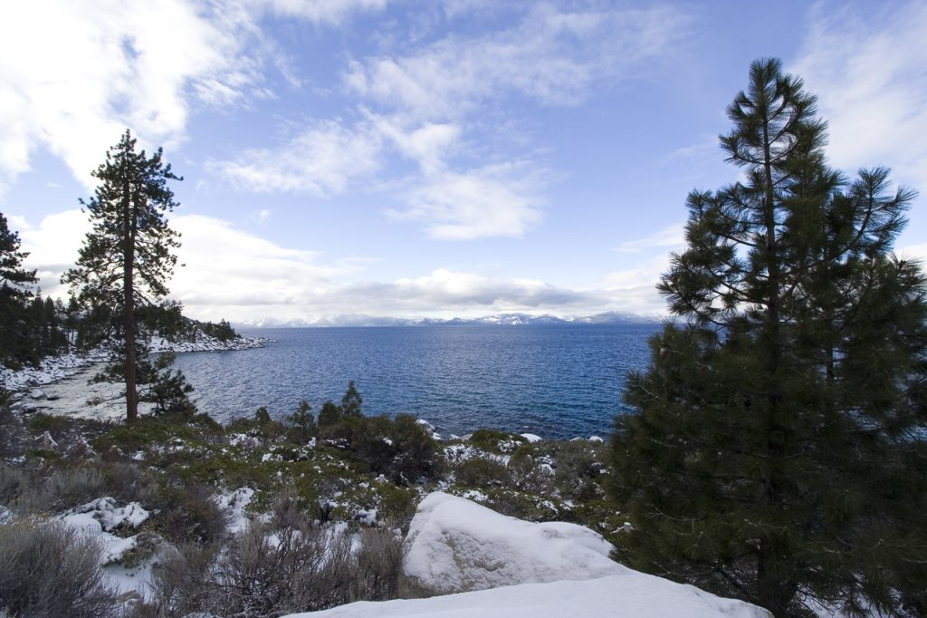destination-laketahoe42