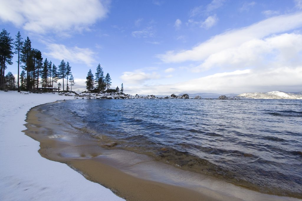 destination-laketahoe47
